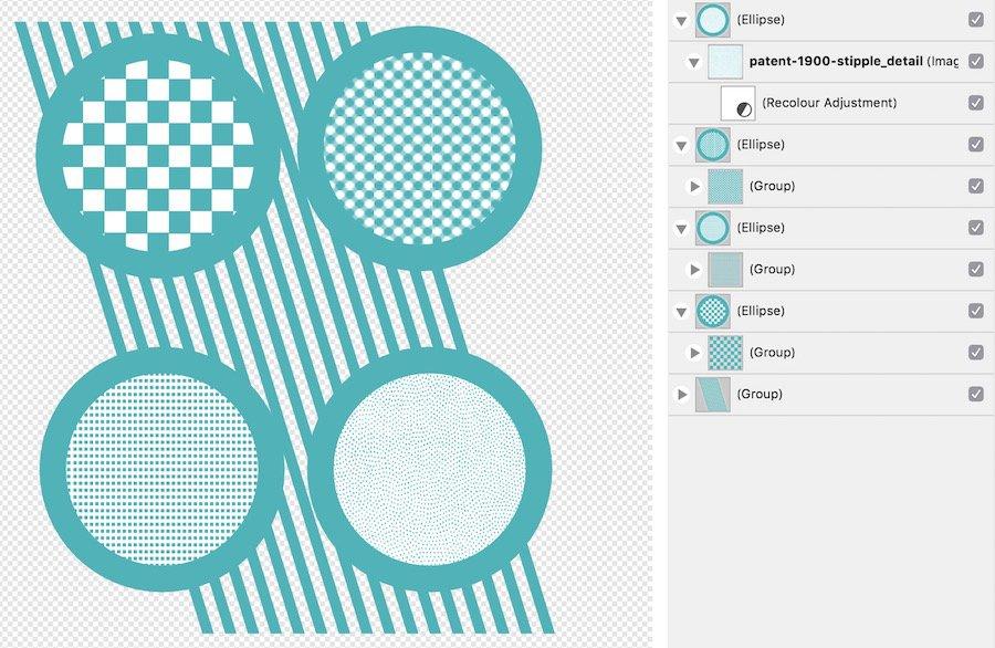 PatternFill.jpg.7aa3ffb8b4abc8a4494570c7c966cf02.jpg