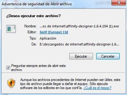 Screenshot_2.jpg.d3455b1812c76c1485d40e794a82b4cc.jpg