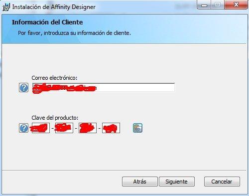 Screenshot_6.jpg.93faebb4abb6aff6105562602deb560f.jpg