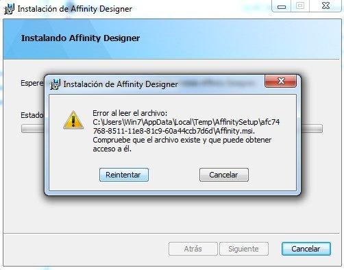 Screenshot_9.jpg.19d5d38e78f5b9a72d18945b48cf86e1.jpg