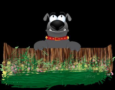 cartoon-bulldogTY-LP2018.png