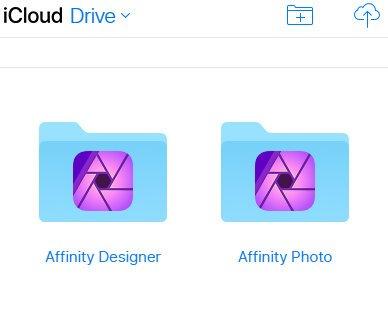 iCloudDrive.jpg