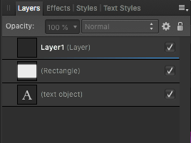 layers.png.a0148127dcd9378651c5678f2c226d27.png