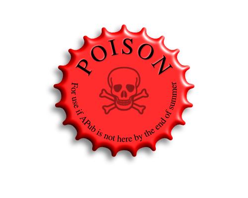 poisonapub.png