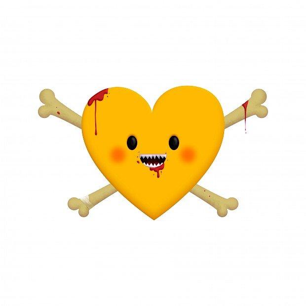 smiley_v2_heart.620x0.jpg.d0649d17f3cae4b809f2ce6c50ebc89d.jpg