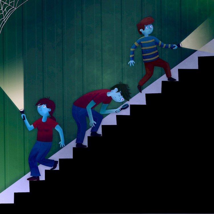 stairs_versions.940x0.thumb.jpg.d5768ee168c1cb8aec86969513d2714b.jpg