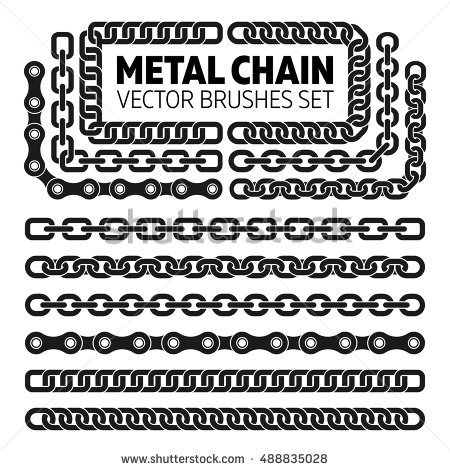 stock-vector-metal-chain-links-vector-pattern-brushes-set-interlink-border-frame-illustration-488835028.jpg