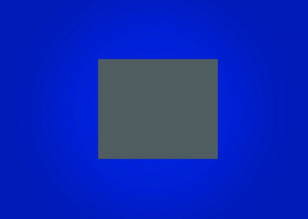 test_degrade_8bits_CMJN.thumb.jpg.e533dbd61265cf33338822993a389338.jpg