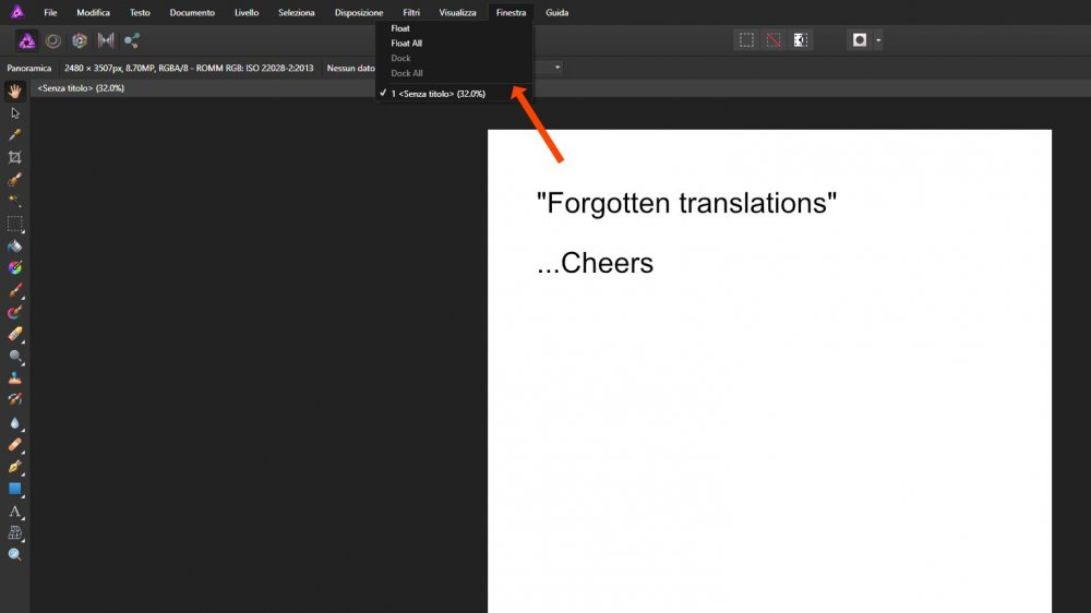 translations.jpg