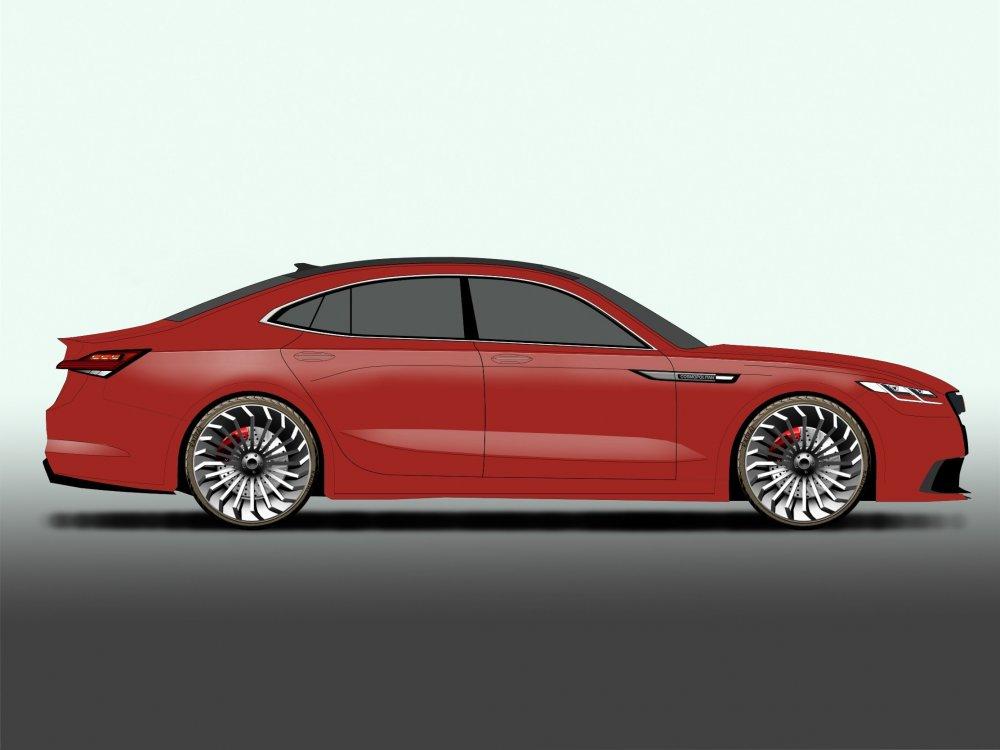 Lincoln CP30DE1 -10.jpg