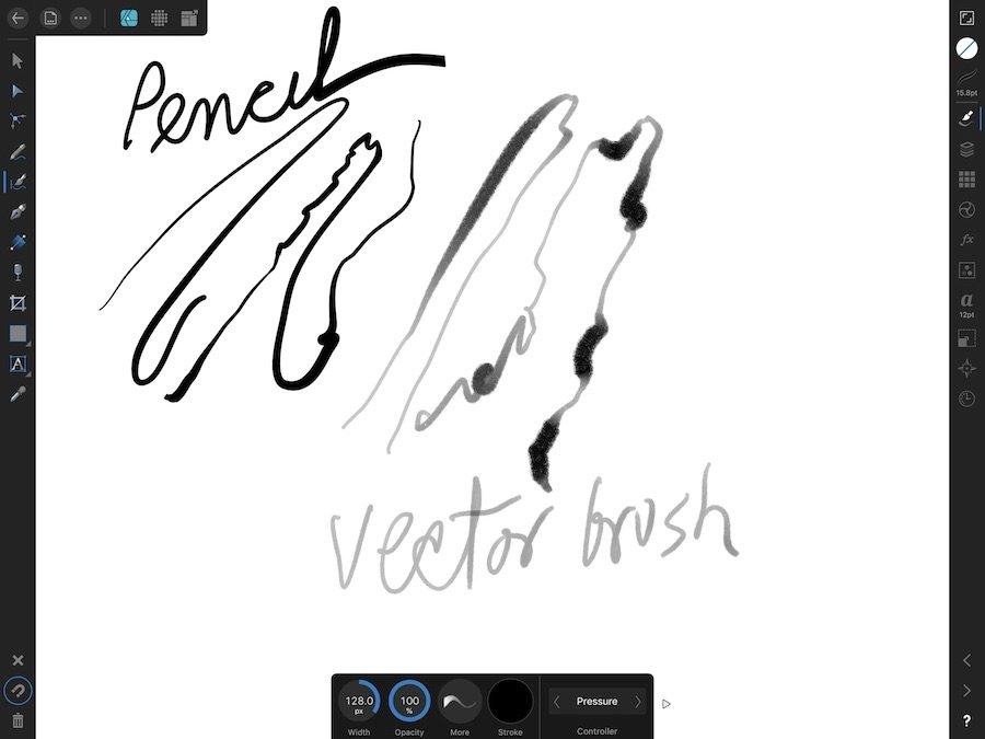 1266289509_PencilVBrush.jpeg.377a0a18909b9a8c720a17e840801cc6.jpeg