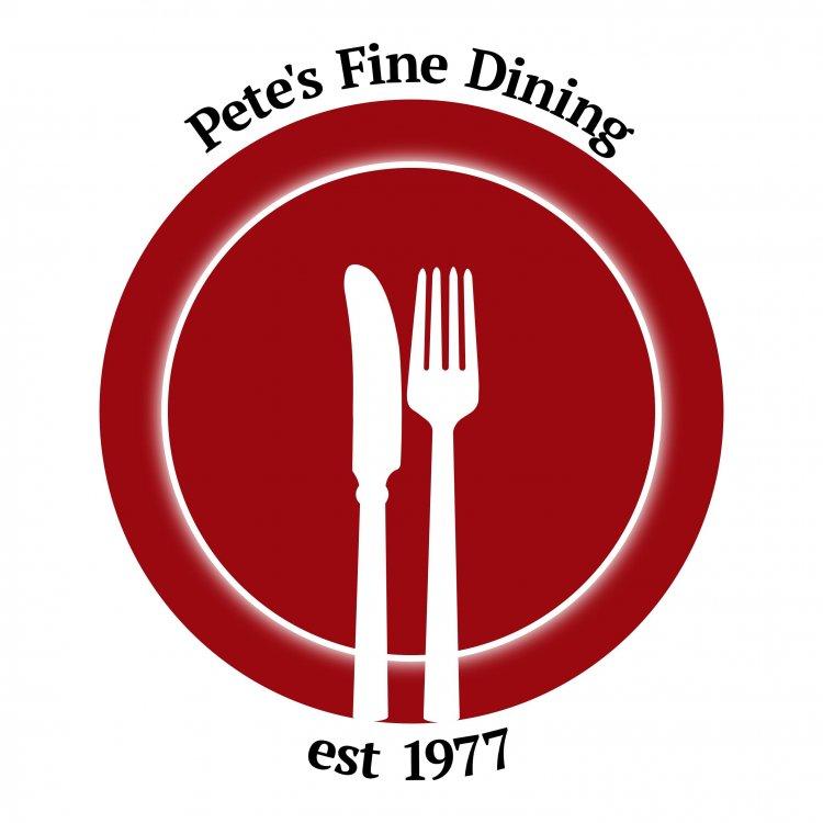 pete's-fine-dining.jpg