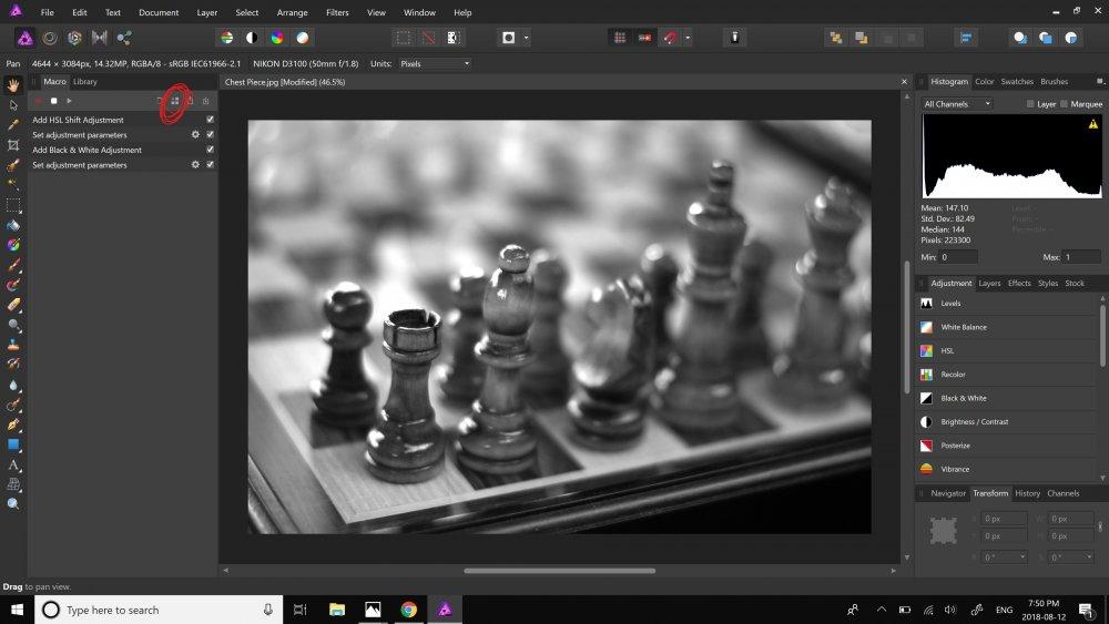 Screenshot (3)_LI.jpg
