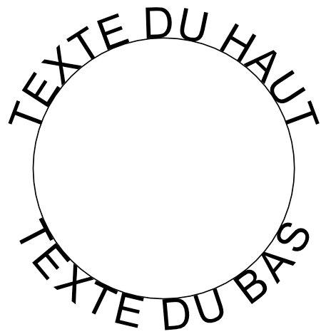 Texte sur cercle.jpg