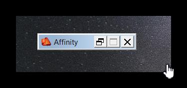 Affinity on Desktop.png