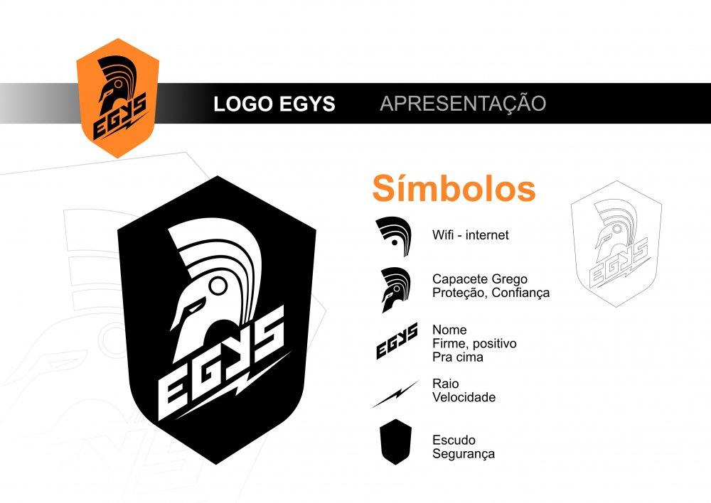 APRESENTAÇÃO LOGO_EGYS.jpg