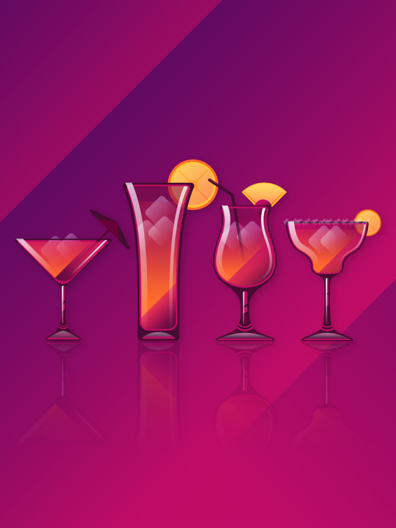 cocktails 1_1.png