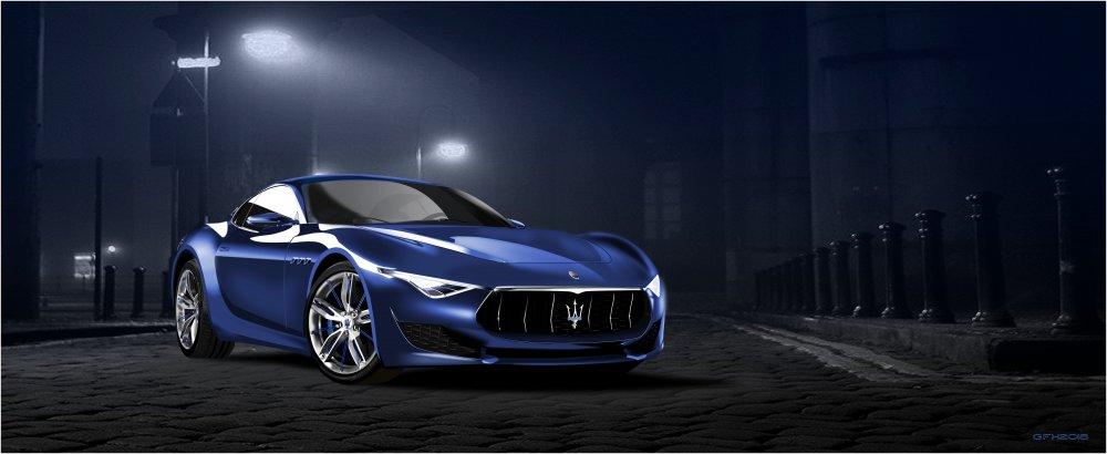 2101604158_MaseratiConceptBlueFinishedWiderFF.thumb.jpg.462fab62124462a04e75d4069e912c42.jpg