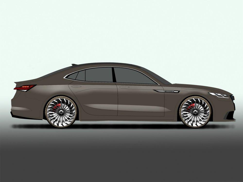 Lincoln CP30DE1 -8.jpg