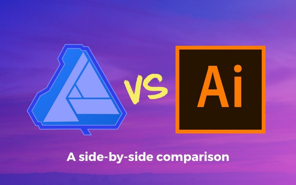 ai vs ad.jpg