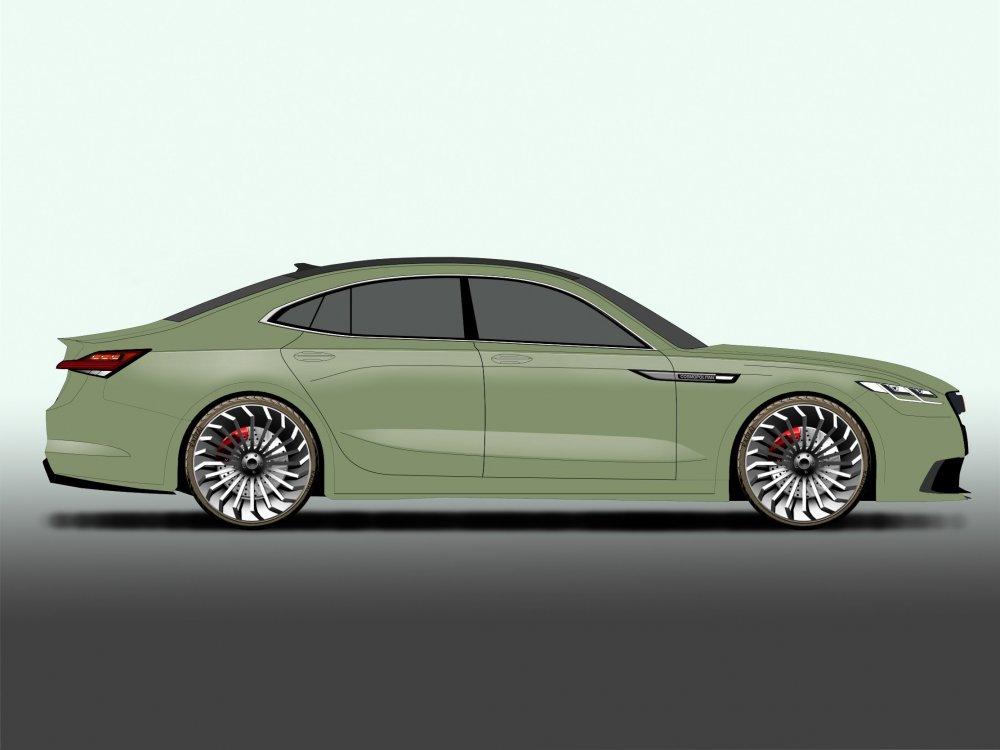 Lincoln CP30DE1 -9.jpg
