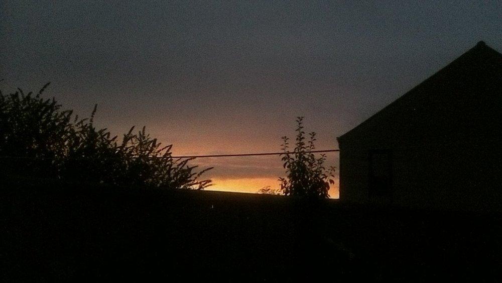 A post apocalyptc sky.jpg