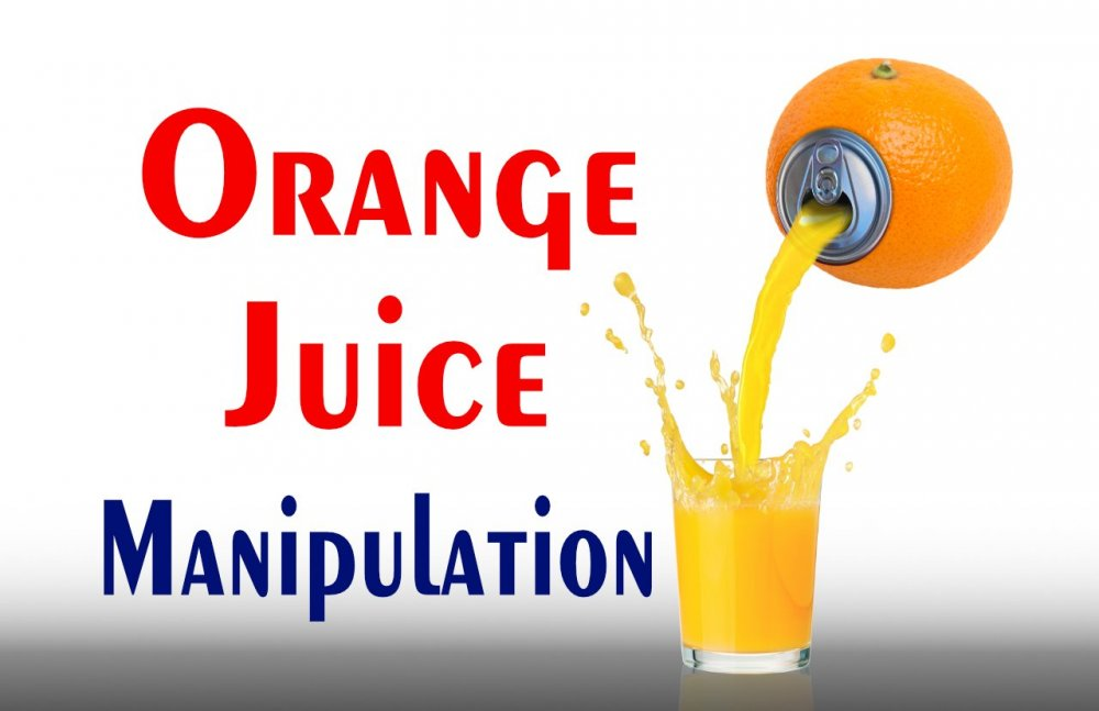 Orange Juice Manipulation YT.jpg