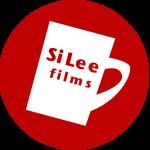 SiLee