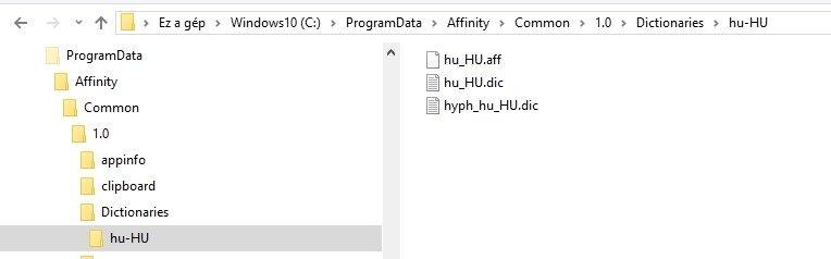 Hyphenation and spelling folder.jpg