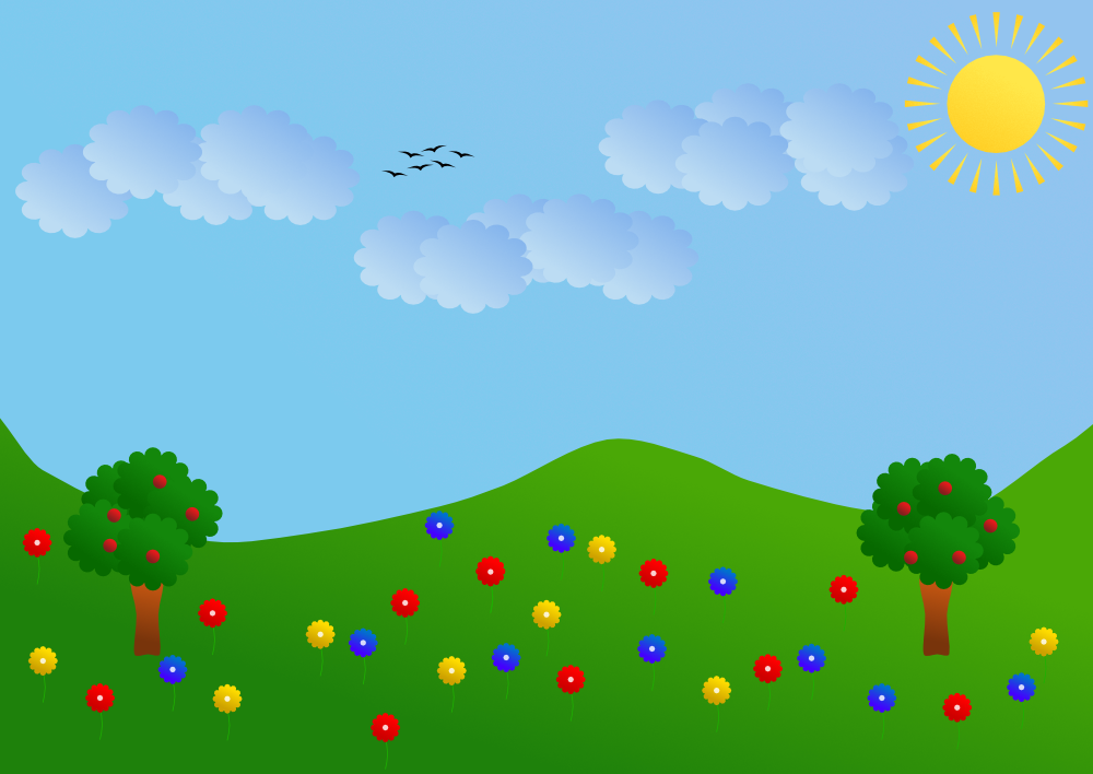 641381106_KidsDrawingexercise.png.6ce06d9668bd72d8a18a3729ff1f4696.png