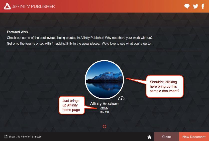 Affinity-Publisher-Startup.jpg