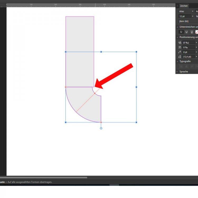 Affinity_Designer_Ring_Bug.jpg