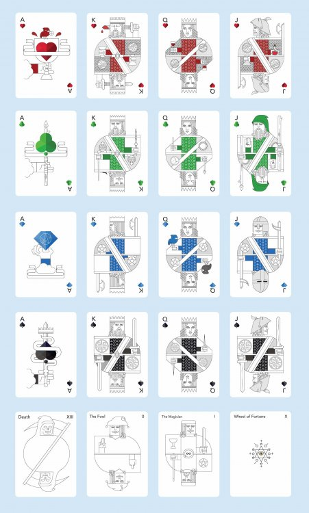 Court-Cards-Poster-v5.jpg