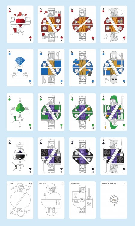 Court-Cards-Poster-v6.jpg