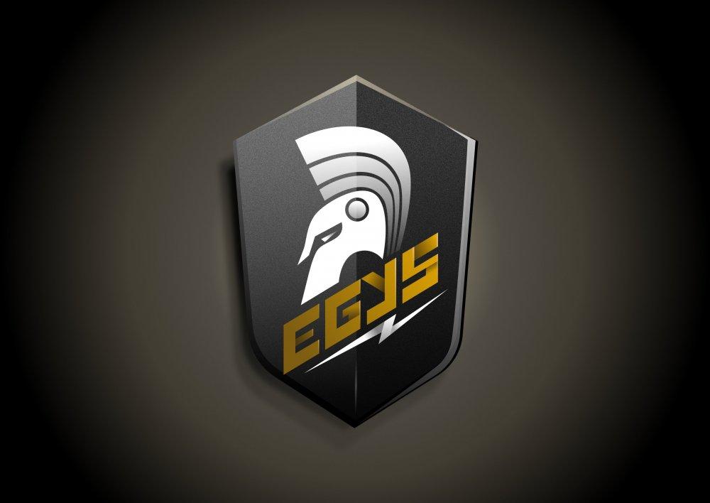 LOGO_EGYS.jpg