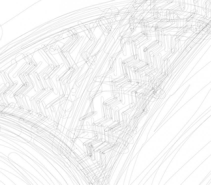 OutlineMode.thumb.jpg.dde6732ffd0c95c9c11435ae3aa66540.jpg