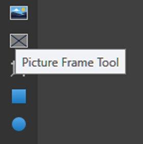 PF-tool-3.jpg