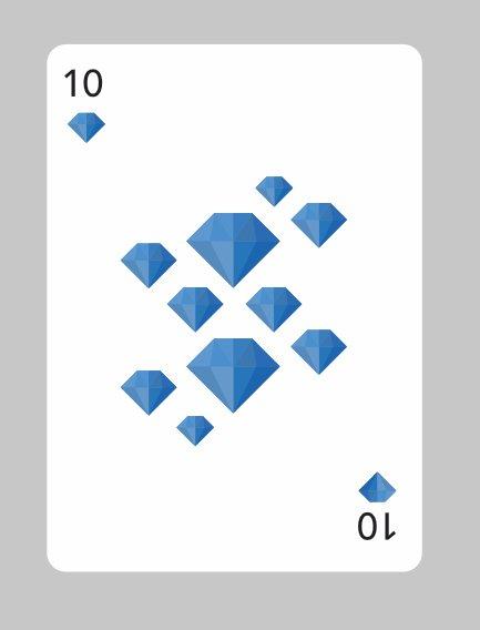 Pip-Arrangement-10-v2.jpg