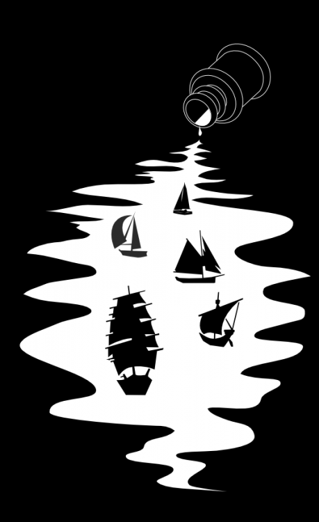 Sea_ink_22Jun2012.png