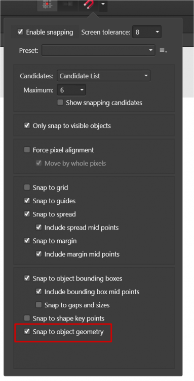 SnappingSettings.png