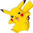 pikachu001
