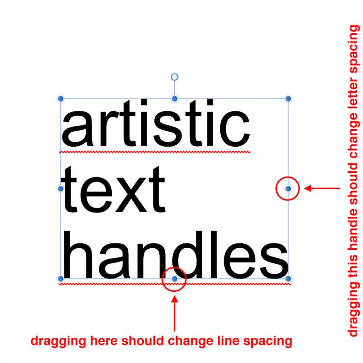 artistic-text-handles.png