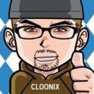 Cloonix