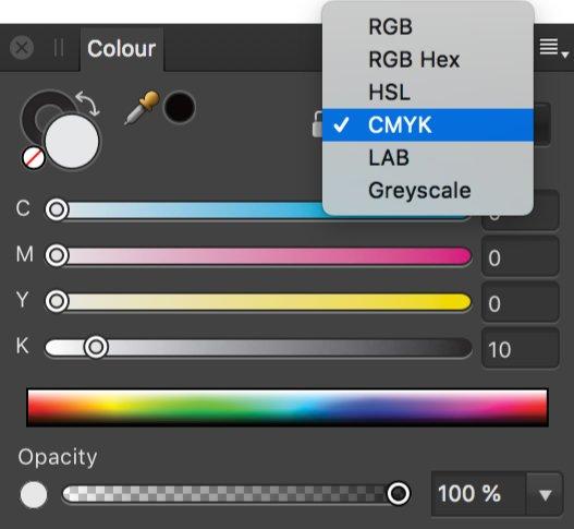 colour_palette_01.jpg