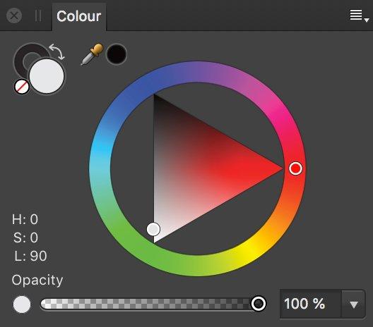 colour_palette_02.jpg