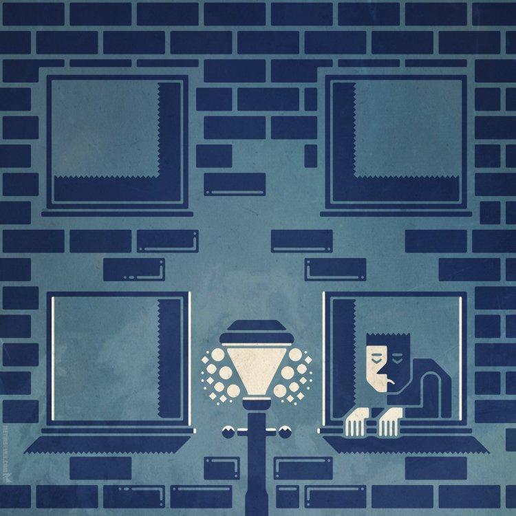 metin-seven_2d-vector-graphic-illustrator-illustrations_loneliness-lonely-building.jpg