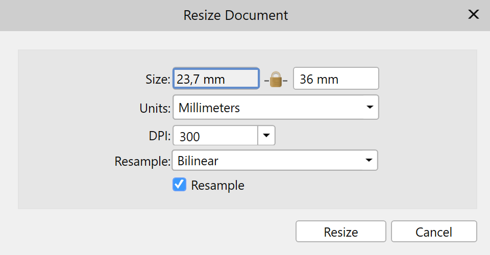 resize.png
