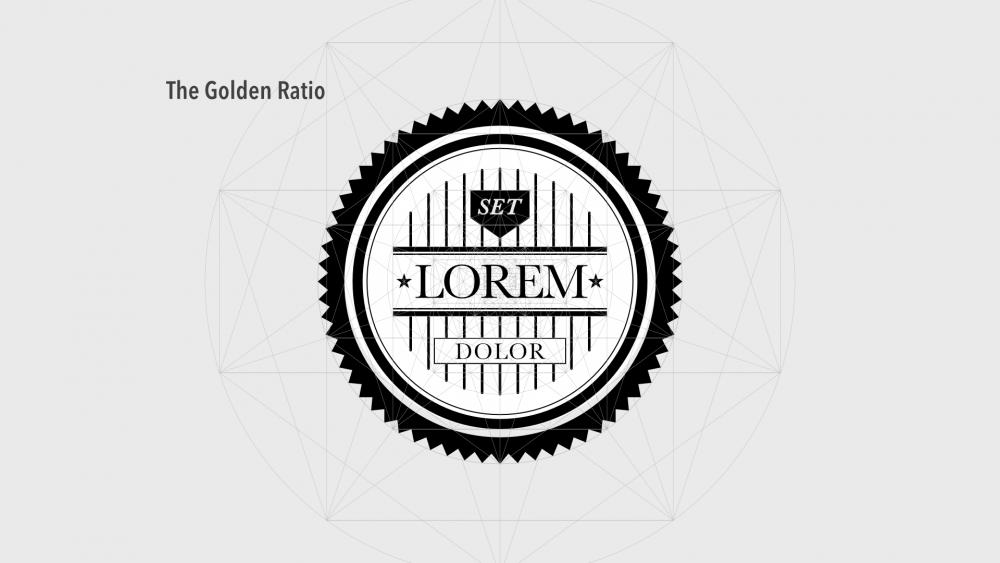 set-lorem-dolor-grid.png