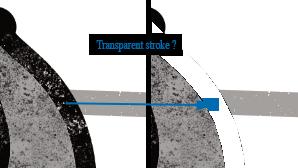 transparent-stroke.png