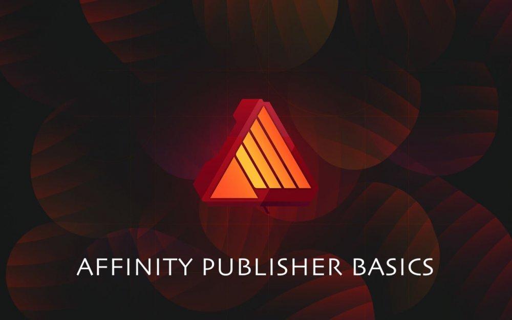 Course Intro.jpg
